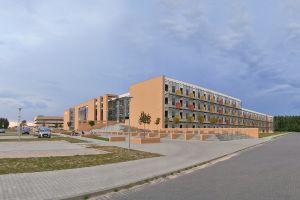 Akademia Uczniowska