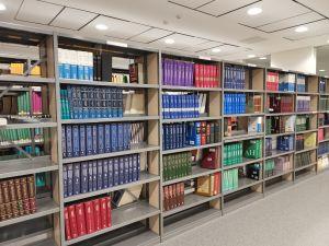 Webinaria Oxford University Press