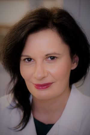 Joanna Gościańska